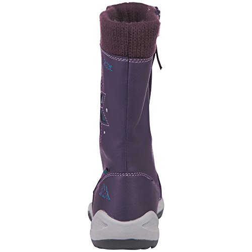 Kappa Lullaby TEX Kids Girls Boots