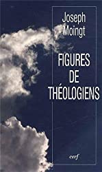 Figures de théologiens