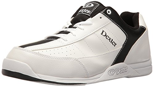 Dexter Ricky III Chaussures de bowling pour homme