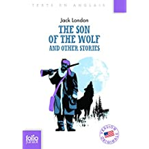 The Son of the Wolf and Other Stories (Folio Junior)