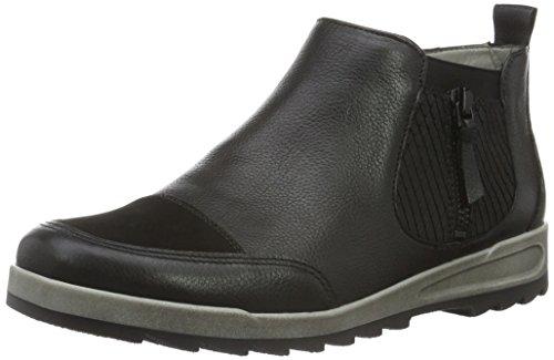 ara-womens-rom-sport-st-boots-black-size-55