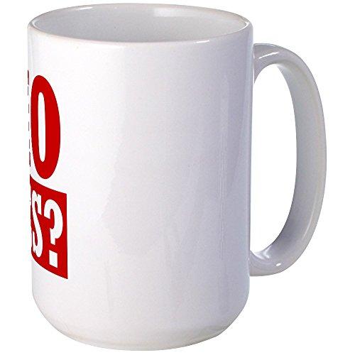 cafepress-who-cares-coffee-mug-large-15-oz-white-coffee-cup