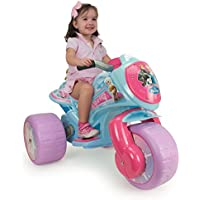 Disney Frozen 6v Ride-on Tricycle