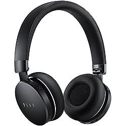 Kopfhörer Audio fiil CANVIIS Pro -kabellos, Noise-Canceling, Stereo, 4 GB Speicher integriert