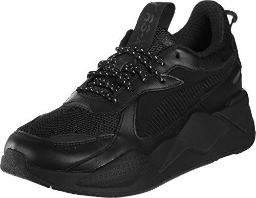 Puma RS-X Core Scarpa Black