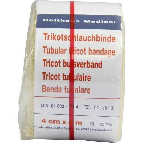 Holthaus YPSELAST® Schlauchverband,
