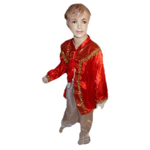 Kostüm Torero Baby - Ikumaal AN13 5-6 J. Torero Kostüm Torerokostüm Kostüme Fasching Karneval