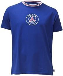 completo calcio Paris Saint-Germain scontate