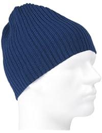 POC Beanie Rib Knitted, One size