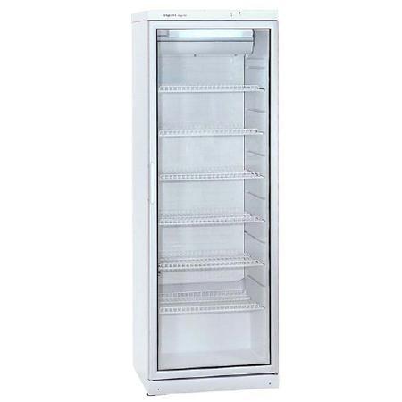 Exquisit cd350.1003autonome weiß Kühlschrank Getränkespender–Kühlschränke Getränkespender (autonome, weiß, 320L, 350l, 43dB, 230W)