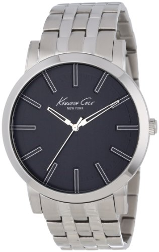 kenneth-cole-kc9231-hombres-relojes