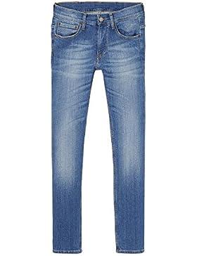Levi's Pant 512, Pantalones para Niños