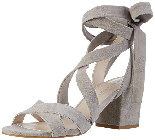 kenneth-cole-damen-victoria-pumps-grau-light-grey-050-42-eu