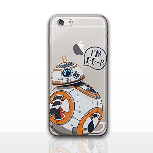 iphone-7-funda-de-silicona-de-bb-8-cubierta-de-gel-para-apple-iphone-7-protector-de-pantalla-y-pano-