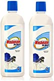 #8: Modicare Washmate Pre-Wash Dirt and Stain Remover - 250 ml
