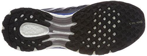 Adidas Mens Supernova Glide Atr M Scarpe Da Corsa Azul (maosno / Maosno / Eqtazu)