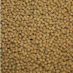 VitaKoi All Season Growth Floating Koi Carp Fish Food by VitaKoi