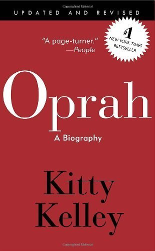 oprah-a-biography-reprint-edition-by-kelley-kitty-2011-mass-market-paperback