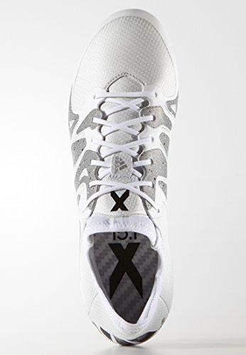 Adidas X 15.1 FG/AG bleu