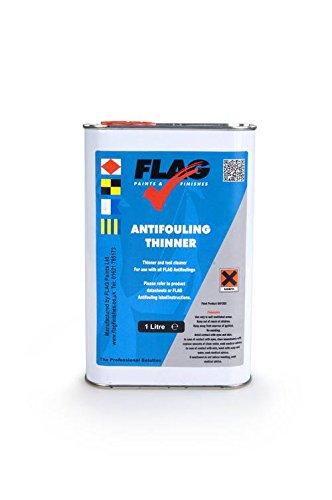 flag-diluant-antifouling-1l