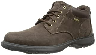 Timberland Timberland Ekrichmnt Para Timberland Para Hombreb00ijshl3y GtxptcBotines Hombreb00ijshl3y Ekrichmnt GtxptcBotines rCeBdxo