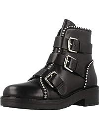 es Zapatos Complementos Premi Amazon Y Bruno PvqdxnwA