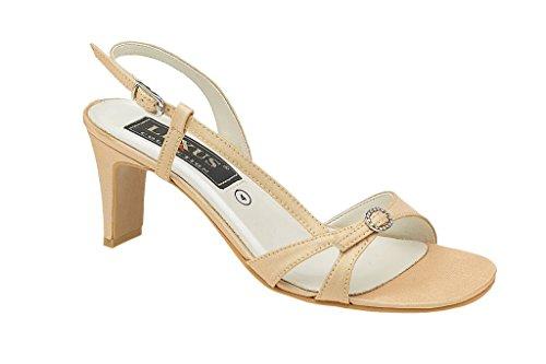 ladies-bridal-lexus-medium-heel-sandal-with-diamante-design
