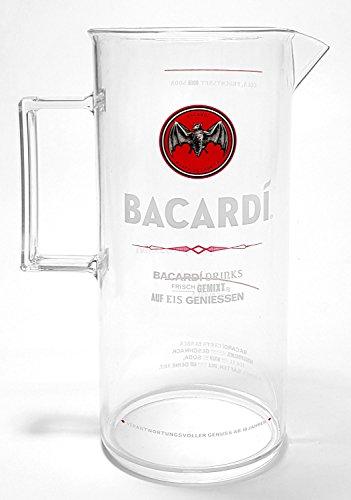 bacardi-pitcher-geeicht
