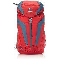 Deuter AC Lite 18 Liter Hiking-Rucksack