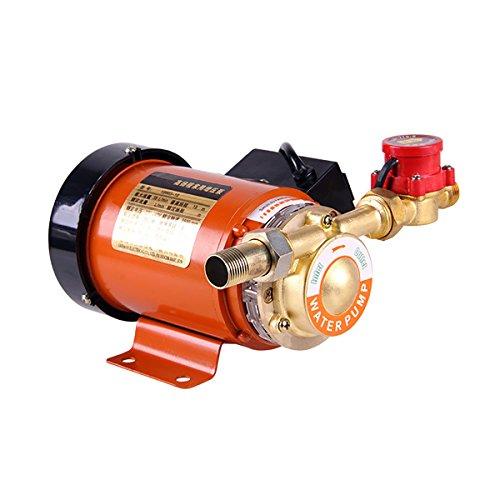 100w 120w 260w bomba booster alta presión automática para ducha Irrigación jardín...