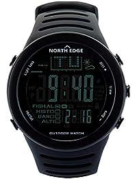 72ba2049f8e Amazon.es  pesca  Relojes