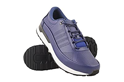 Zerimar Zapatos Golf Hombre