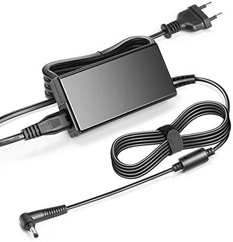 KFD 65W Adaptador Cargador portátil Lenovo Ideapad