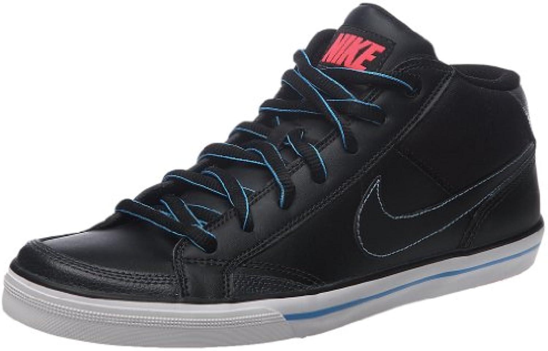 Nike Herren 845008 140 Tennisschuhe  Billig und erschwinglich Im Verkauf