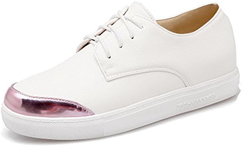 5a37c4c4a18df3 les les les femmes se allhqfashion matériaux des talons bas couleur chaussures  chaussures b06xrtj9n1 cycle fermé parents | Larges Variétés 4a13ba