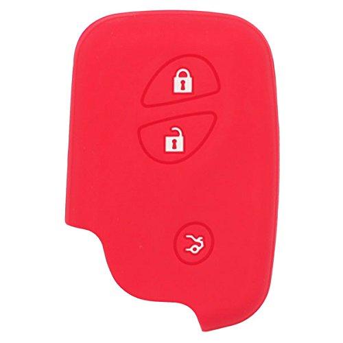 fassport-carcasa-de-silicona-skin-chaqueta-para-lexus-smart-remote-key-cv2411