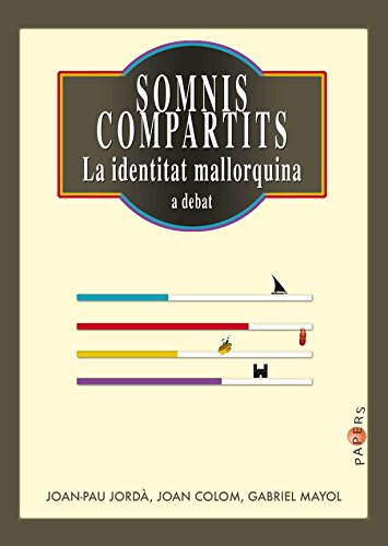 Somnis compartits (Papers)