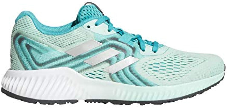 homme / femme, adidas femmes formation & eacute; aerobounce est aerobounce eacute; 2 chaussures de conception innovatrice de conception moderne affaires directes 211ad2