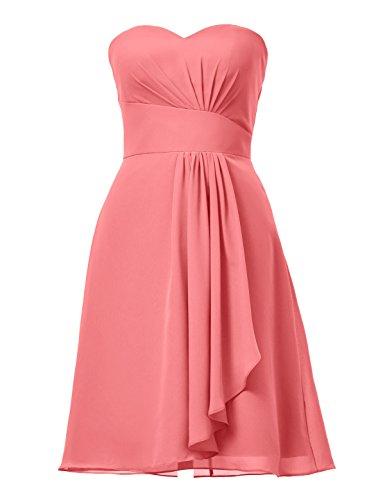 alicepub-womens-chiffon-bridesmaid-dresses-short-evening-prom-gown-for-weddingcoral-pinkuk8