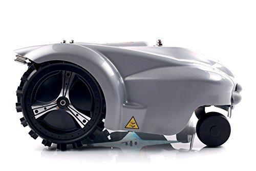 Wiper EcoRobot One XHD Rasenroboter