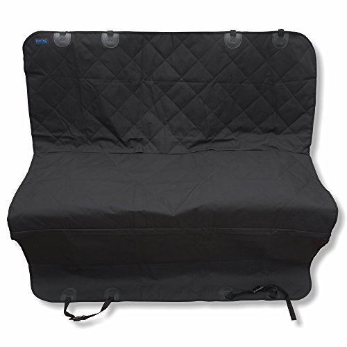 dog-seat-cover-blizetec-hammock-style-pet-back-seat-protector-nonslip-waterproof-universal-fit-for-c