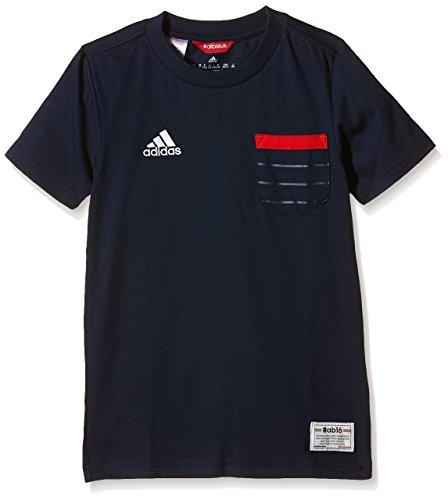 adidas Nxt Lvl Spd Iv, Chaussures de Sport Homme Multicolore - Blanco / Negro (Ftwbla / Negbas / Ftwbla)