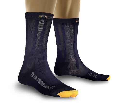 x-socks-trekking-extreme-light-calza-uomo-blu-blue-marine-42-44