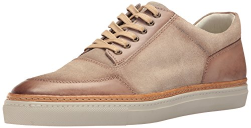 kenneth-cole-new-york-mens-prem-ium-fashion-sneaker-sand-8-m-us