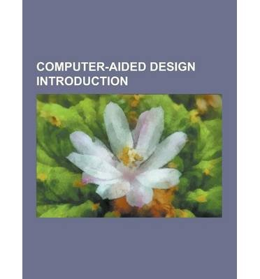 by-source-wikipedia-author-computer-aided-design-introduction-3dvia-composer-ac3d-allycad-altium-des