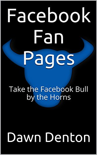 facebook-fan-pages-take-the-facebook-bull-by-the-horns
