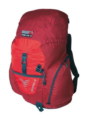 High Peak Rucksack Vertex, 32  liter