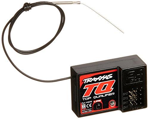 Traxxas 6519 Automobile (-) récepteur Micro Modèle de Voiture pièces