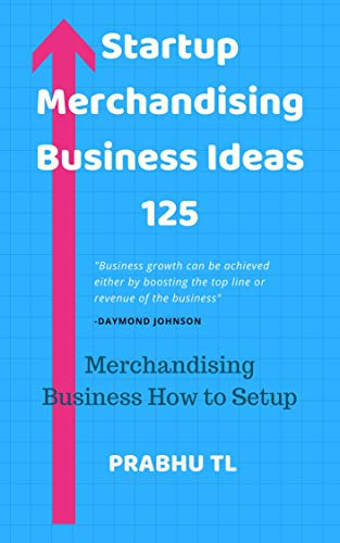 up set ideas business to