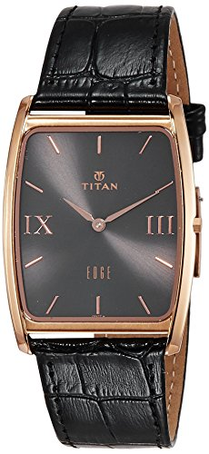 Titan 1596WL02  Analog Watch For Unisex